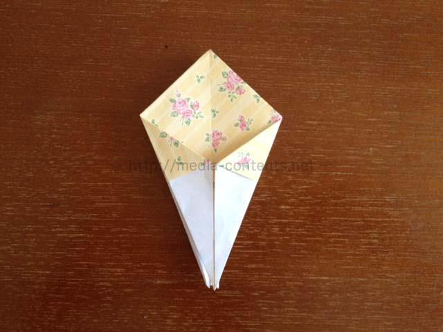 box-rittai-origami15