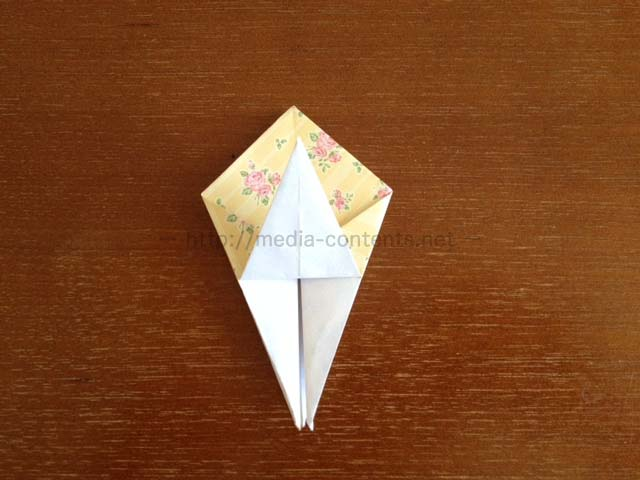 box-rittai-origami16