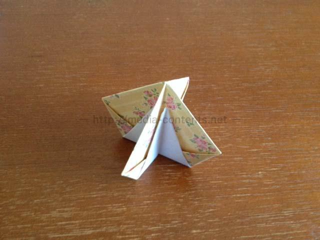 box-rittai-origami17