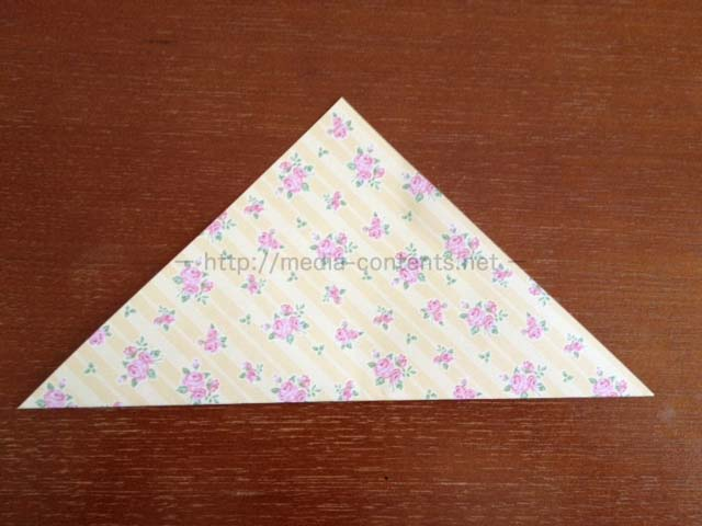 box-rittai-origami2