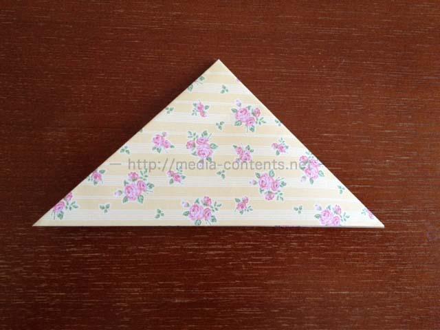 box-rittai-origami3
