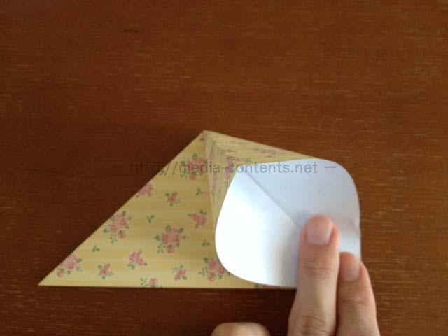 box-rittai-origami4