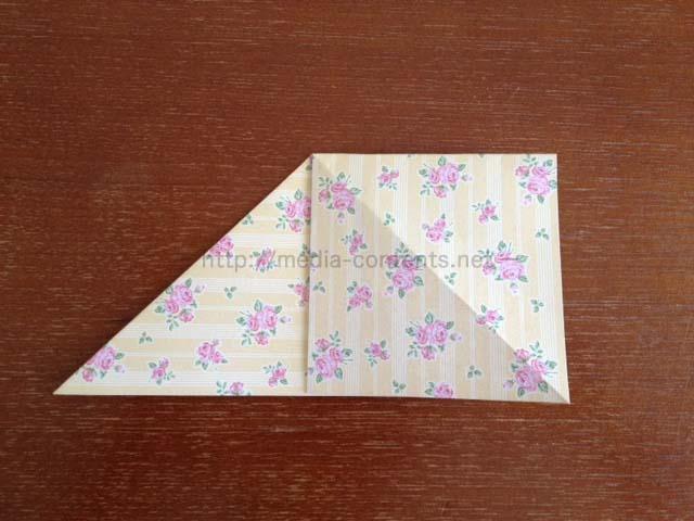 box-rittai-origami5