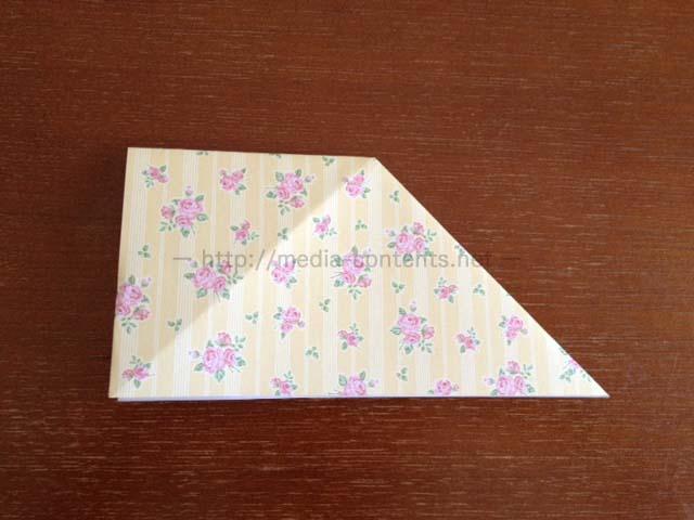box-rittai-origami6