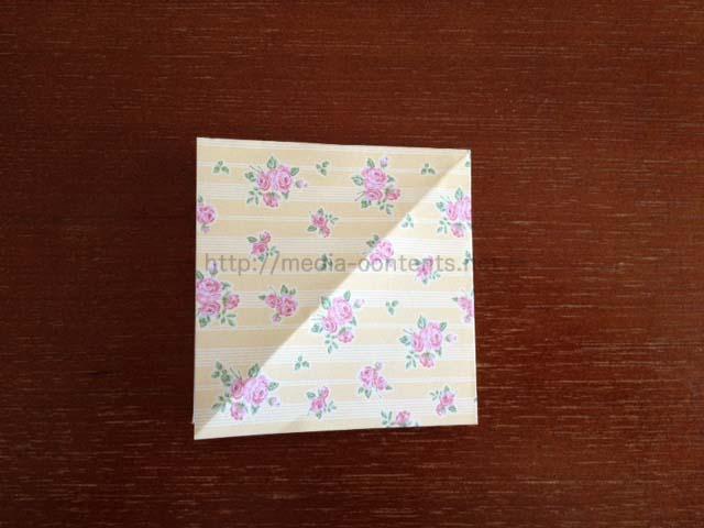 box-rittai-origami7