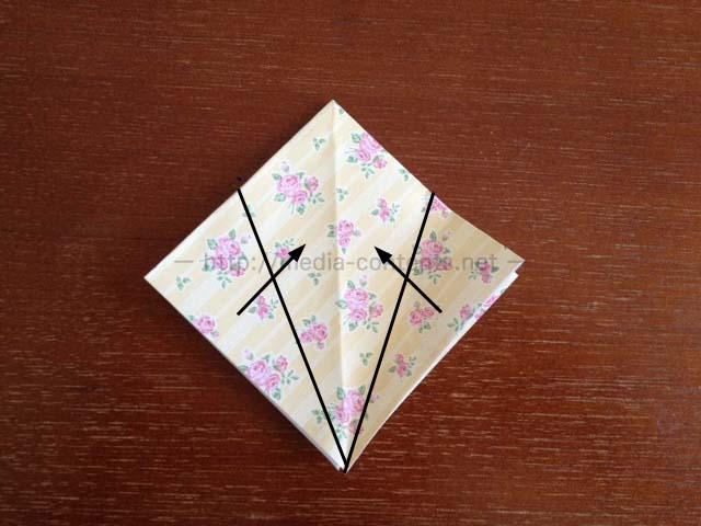 box-rittai-origami8