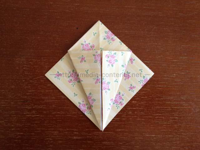 box-rittai-origami9
