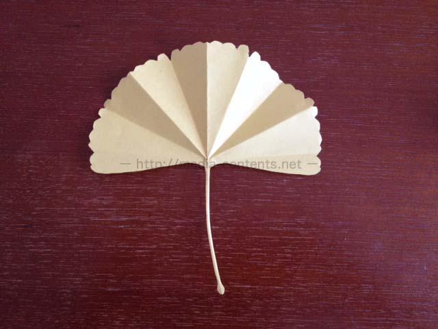 ginkgo-origami13