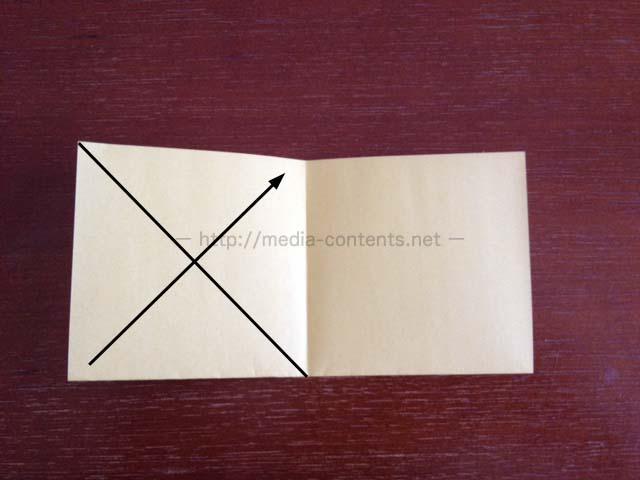ginkgo-origami4