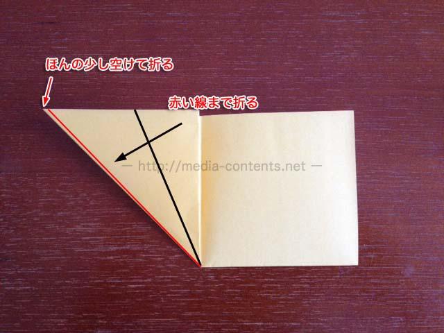 ginkgo-origami5