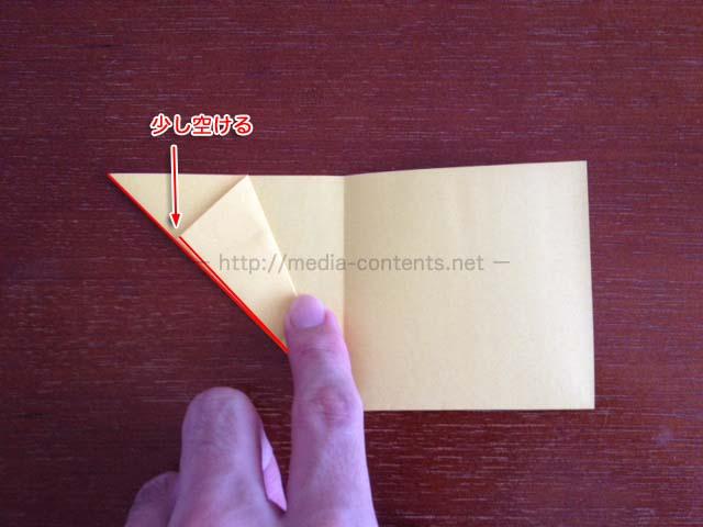 ginkgo-origami6