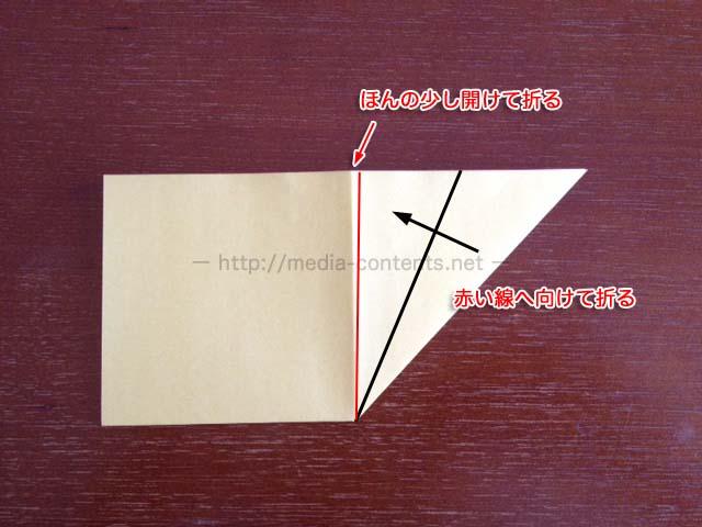 ginkgo-origami7