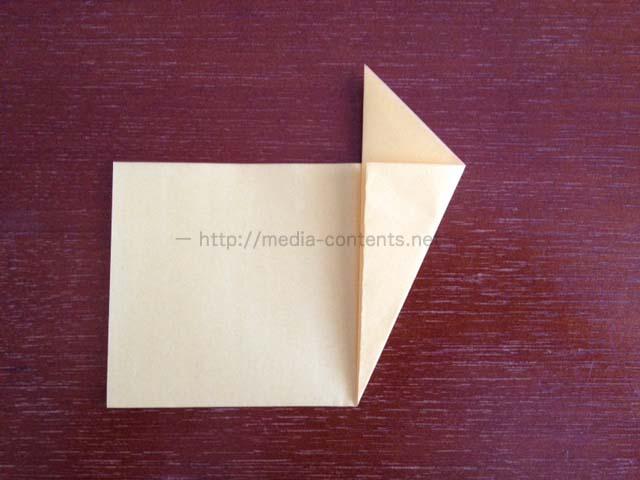 ginkgo-origami8