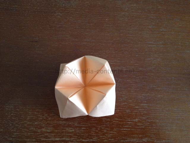 pakupaku-origami10