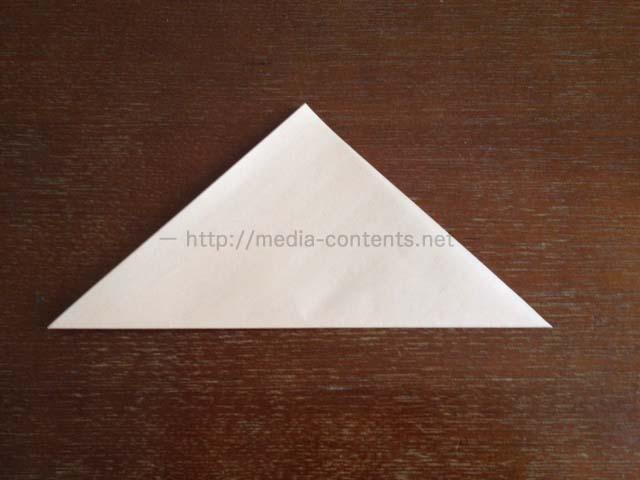 pakupaku-origami2