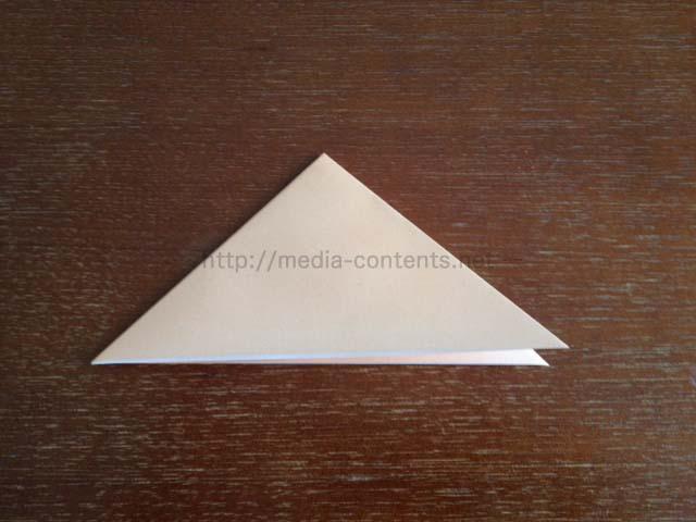 pakupaku-origami3