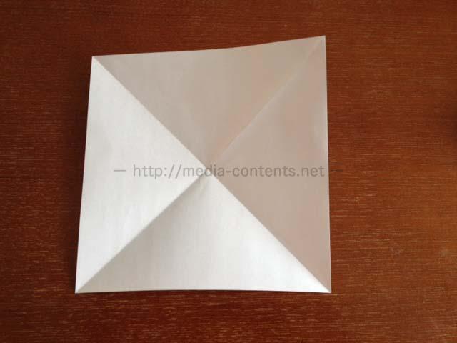 pakupaku-origami4