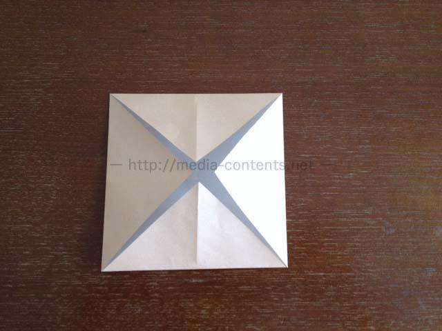 pakupaku-origami5