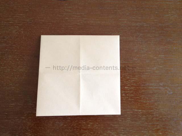 pakupaku-origami6