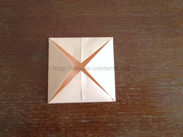 pakupaku-origami7