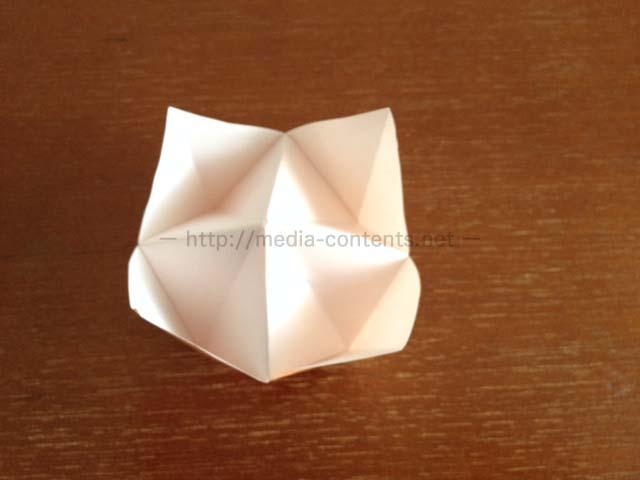 pakupaku-origami9