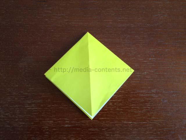 pikachu-origami10