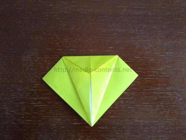 pikachu-origami12