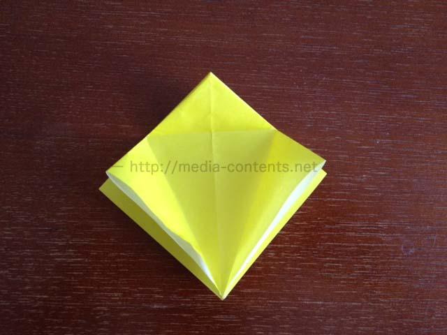 pikachu-origami13