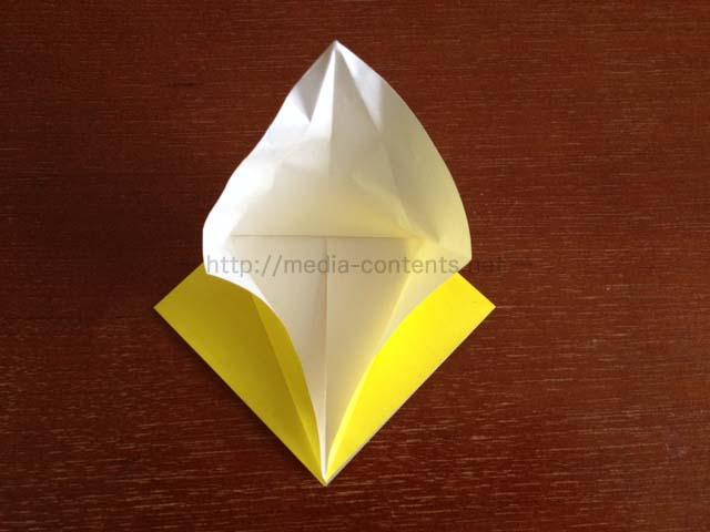 pikachu-origami14