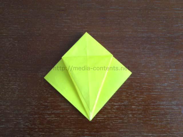 pikachu-origami16