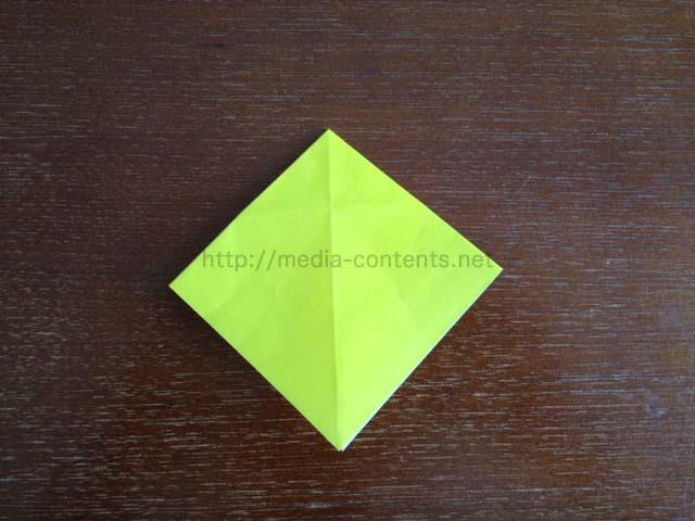 pikachu-origami17
