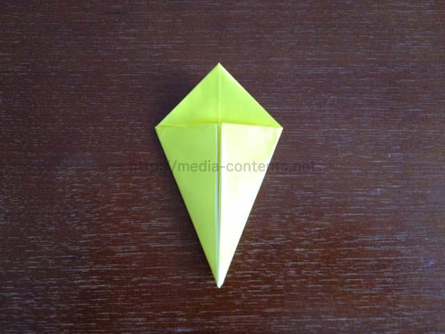 pikachu-origami18