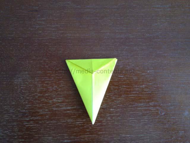 pikachu-origami19
