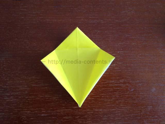 pikachu-origami20