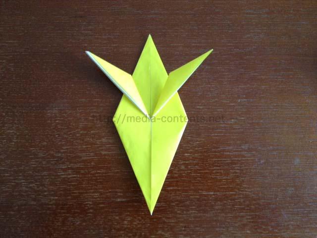 pikachu-origami23