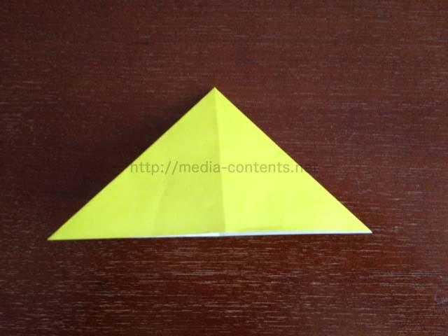 pikachu-origami6