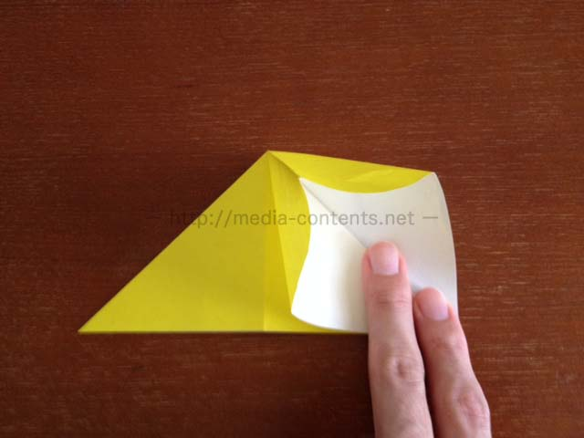 pikachu-origami7