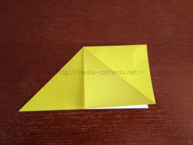 pikachu-origami8
