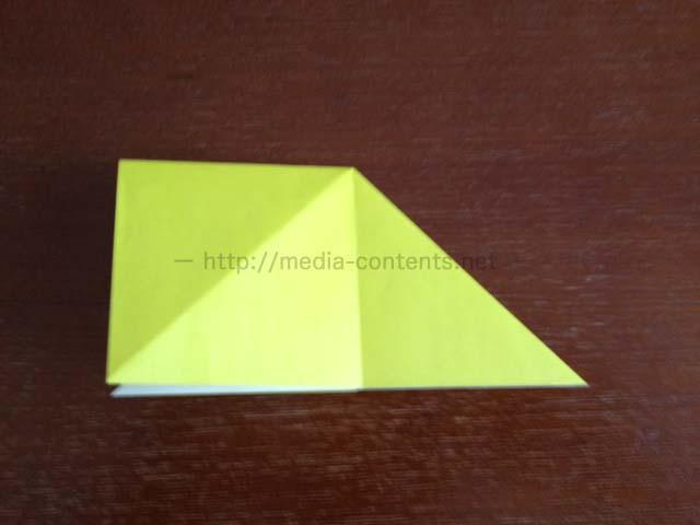 pikachu-origami9