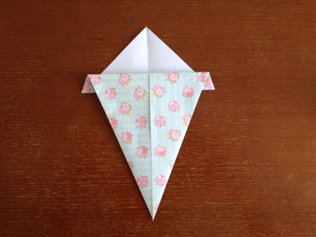 an-umbrella-origami15