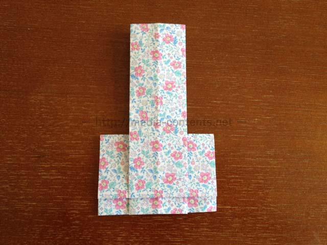 yukata-origami10