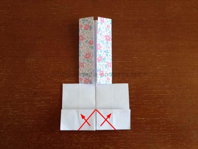 yukata-origami11