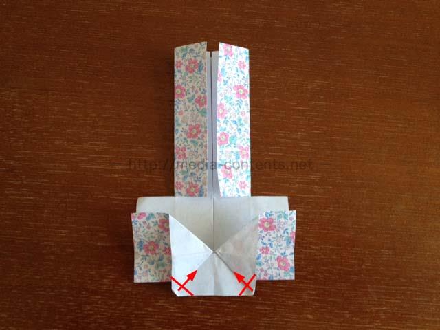 yukata-origami12