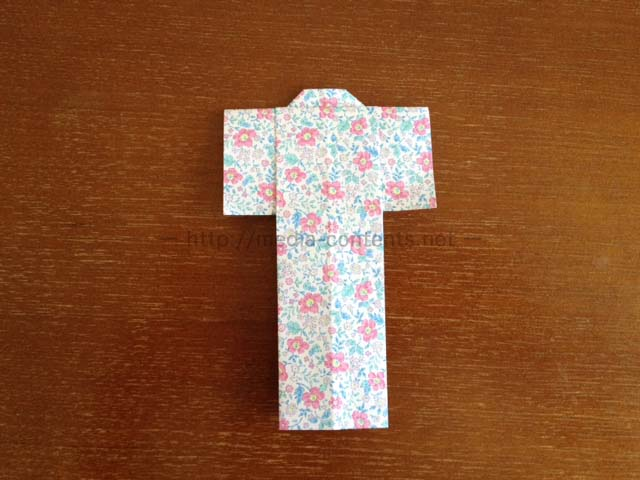 yukata-origami14