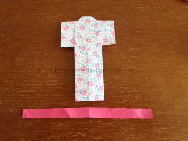 yukata-origami15