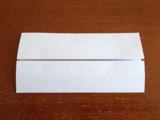yukata-origami16