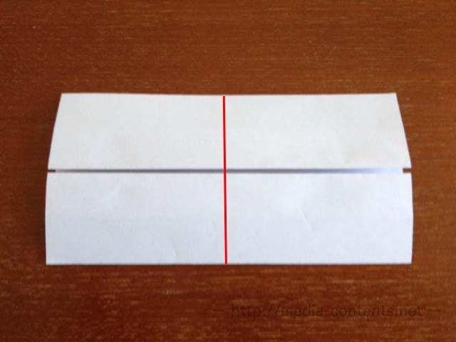 yukata-origami166