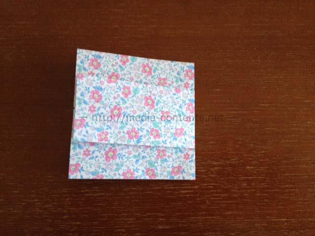 yukata-origami18