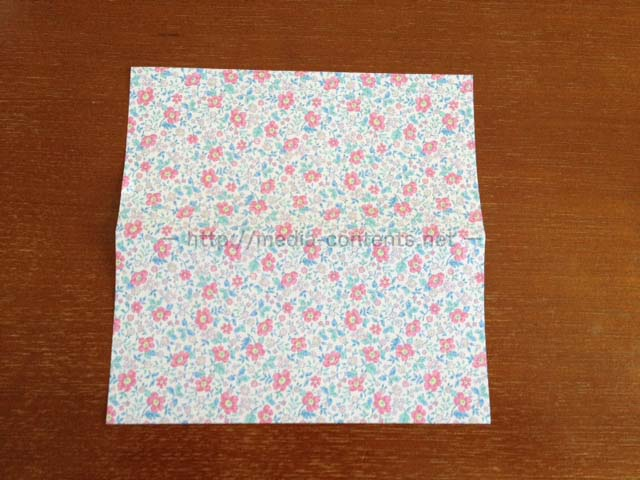 yukata-origami3