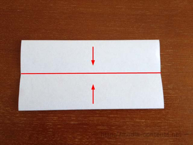 yukata-origami5